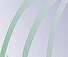SamSebeMir logo